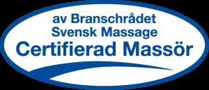 Massagebr